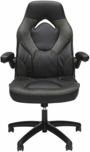 Enjoy Gaming For Long Hours With Best Gaming Chairs Under 100